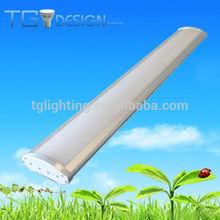 Motion Sensor Optional 60/80/100/120/150/200w samsung led high bay light, New High Bay Lighting fixture With IES Files