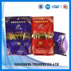monster energy drink packing bag printing