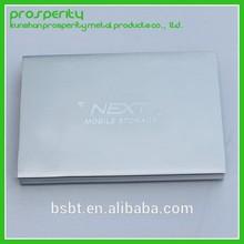 Hot Salling !!!Custom high precision sheet metal stamping product