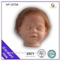 Educacionais do bebê renascer / barato bonecas reborn bebê para venda / renascer chorando boneca