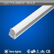 hot sell Energy Saving 14W 1.2m T5 LED Fluorescent Tubes