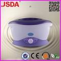 Js-1000 calentador de cera profesional cuidado de la piel salón de belleza spa equipo