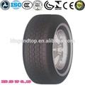 Prix bas de l'importation en provenance de chine 185r15c pneus pneu en caoutchouc