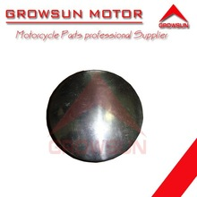 Cap of Fuel Tank for Honda CD70 Motorcycle with C70 70cc Engine Chinese Motorcycle Aftermarket Spare Parts