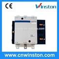 contactor magnético CJX2-f Telemecánico contactor LC1