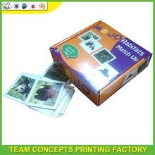 Kids memory cards in dubai