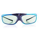 fashion 3d dlp glasses