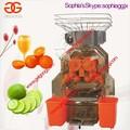 Belo design de sumo de laranja juicer machine|lemon extração machinery|orange e espremedor de limão de máquina