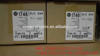 Allen-Bradley Operator Interface HMI 2711P-T7C15A2 PLC and I/O Module