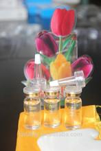 10ml bottle snail extract skin care serum Snail essence