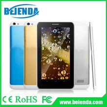 6 inch android 3g tablet pc small size mobile phones