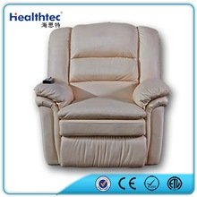 adjustable recliner sofa bed