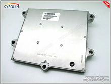 ecu chip tuning software