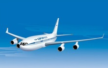 Air shipping line to Singapore from Guangzhou Shenzhen -----ada skype:colsales10