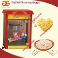 Doce máquina de máquina de pipoca | aço inoxidável máquina de pipoca preço | Popper milho máquina para venda