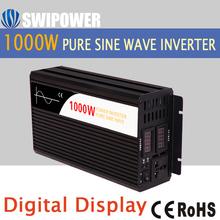 Factory Direct Sale ! high capacity inverter el wire inverter