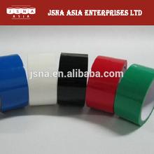 Mass Production Colorful PVC Warning Tape
