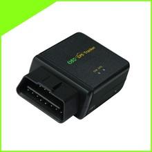 No Installation Car Diagnostic & Tracking Device OBD2