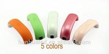 New Style Mini Led Lamp Nails 2014