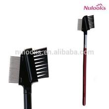 eyebrow comb 002