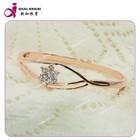 Cz copper alloy jewelry mexican 925 silver and bracelet gemstone jewelry