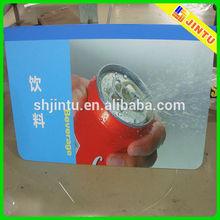 Digital Printing Service For Foam Board