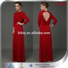 Long Sleeve Evening Dress,China Online Shopping,Apparel