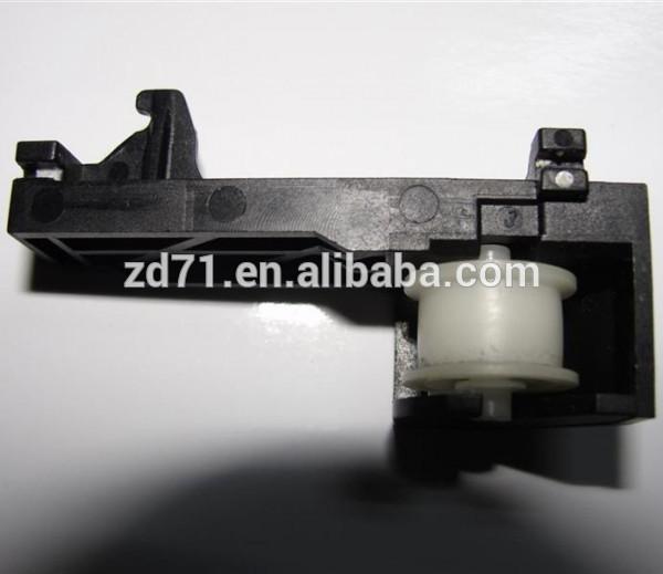 Stylus Photo R1390 R1800 R1900 Belt Pulley