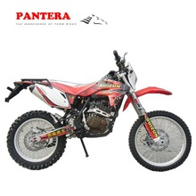 PT250-X6 Fashion Model 4-Stroke Advanced Newest 250 cc Motorcycle