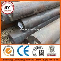 St52-3 / st50-2 low alloy steel