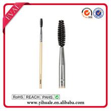 HOT mascara lash comb