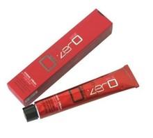 OEM/ODM professional hair color manufacturer italian hair color brands