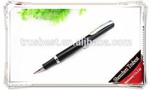 TM-26 2014 New style metal pen for promotional item, popular metal pen for hotel