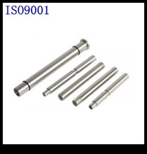 cnc motorcycle parts custom made stainless steel parts metal automotive spare part