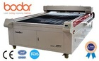 Laser cutting bed BCL-B Bodor CNC/laser wood cutters with high power