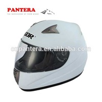PT820 Best-selling Cheap ECE DOT Full Face Flip-up Bike Helmet