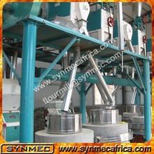 emery mill stone,stone grain mill,compact flour milling machine