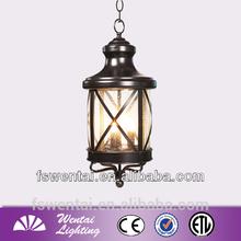 Elegant Design Chandeliers Pendant Lamps christmas Ornament