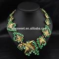 Takı moda 2013, inci kolye tasarımları, kristal kolye
