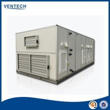 Modular Air Handling Unit