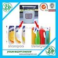 yüzey SLES 70 deterjan kullanılır alan