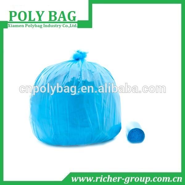 Clear Plastic Bin Bags Recycled Plastic Bin Bags