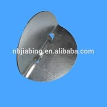 OEM metal stamping press/stamping parts