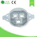 Moda exclusivo rosto cuidados máscara / máscara facial suporte