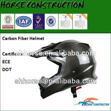 High Quality Bike helmet Carbon Fiber helmet, ECE&DOT Approved