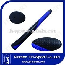 wholesale cheap OEM discount golf grip equipment