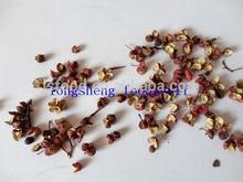 natural chinese Prickly Ash