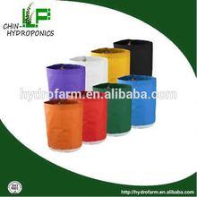 extraction air bubble bag/1 gallon bubble bag kit/filtration Bag