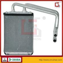 Best Quality Heater Core Car