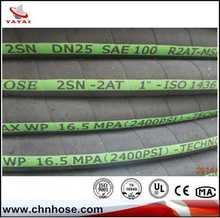high pressure tube bender cnc computer numerical control in [urumchi]